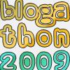 Official Blogathon LJ