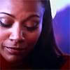 uhura-cadet