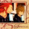 Akuroku Special