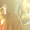 Merlin - oh boyses