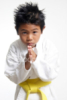 karate_baby: karate kid