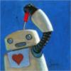 rasa userpic