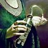 pendrecarc userpic