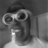lovebump userpic