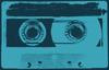 bst_music_blog userpic