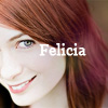 Felicia Day Fans on Livejournal