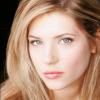 liberty_stewart: Katheryn Winnick