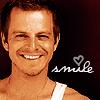 Danny_smile