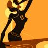 Для танго-ди-джеев, танцоров и всех кому ине