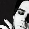 Shady Ass Bench: Adam Lambert; Fingers