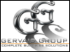 gervaisgroup userpic