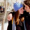 layla_s: Rory/Jess