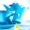 gabytrompelamor: tea