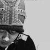 Yesung  - Grey