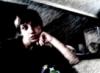 crazylazarus userpic