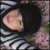 pugzie userpic