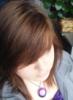 julia_plesher userpic