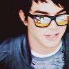 Adam shades