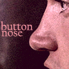 Ianto - Button Nose