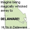 WW Hi in Delaware!