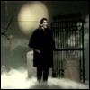 necro_penguin: graveyard gates