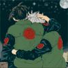 Kakairu_lean on me