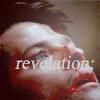 spn >> castiel revelation