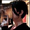 sara_quin userpic