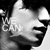 Ryo - we can