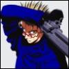 bluesoul userpic