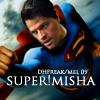 Super!Misha