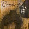 Mag 7 - Cowboy