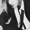boyd tie