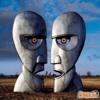 Pink_Floyd fan