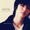 hello; goodbye.: Yabu Kota