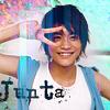 nadahala: B.A.D.: Junta - Peace