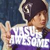nadahala: Kanjani: Sho-chan - Awesome