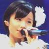 chinenshinju