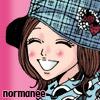 normanee userpic