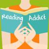 books - reading addict