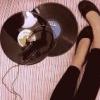lina_lurdes userpic