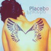 placebic