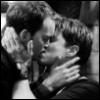 kiss janto grey