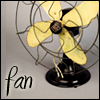 fan3 by matsujo9