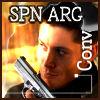 argspncon-project