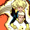 Heather: [nm] kjfskl Magik rides Cannonball