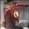 Ith: Mag 7 - Ezra Lawman