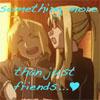 alchemyotaku75: more than friends