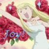 alchemyotaku75: winryjoy