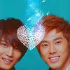 nooncha: YJ-Love